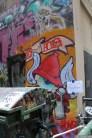 Melbourne Graffiti May 20131 025