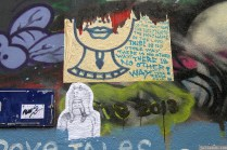 Melbourne Graffiti May 20131 030