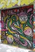Melbourne Graffiti May 20131 040
