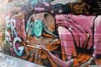 Melbourne Graffiti May 20131 048