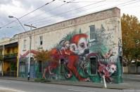 Melbourne Graffiti May 20131 060