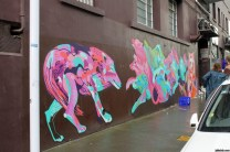 All Fresco Auckland Street Art May 2013 004