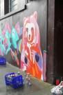 All Fresco Auckland Street Art May 2013 006