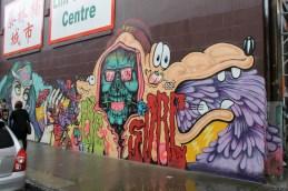 All Fresco Auckland Street Art May 2013 008