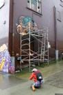 All Fresco Auckland Street Art May 2013 010