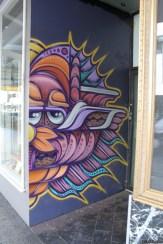 All Fresco Auckland Street Art May 2013 014