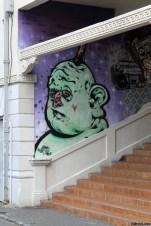 All Fresco Auckland Street Art May 2013 027