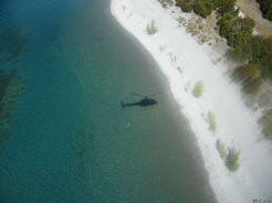 South Island Summer 2014 040