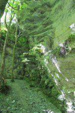 South Island Summer 2014 076