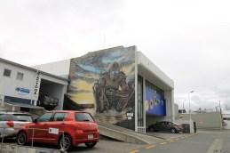 Graffiato, Taupo, 2015 014
