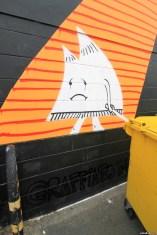 Graffiato, Taupo, 2015 028
