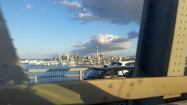and back to AKL :)