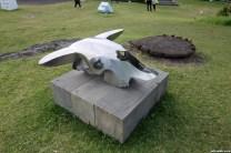 nz-sculpture-onshore-2016-066-luke-king-hustler