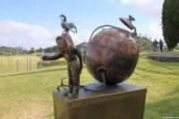 nz-sculpture-onshore-2016-46