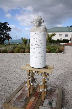nz-sculpture-onshore-2016-5