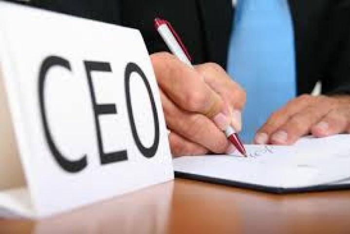 CEO-blog-1