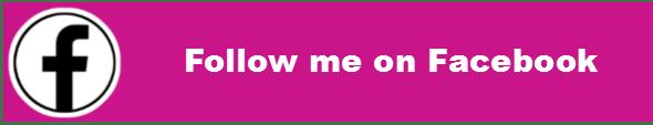 pink-facebook