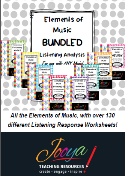 elements of music bundle thumbnail 2015.PNG