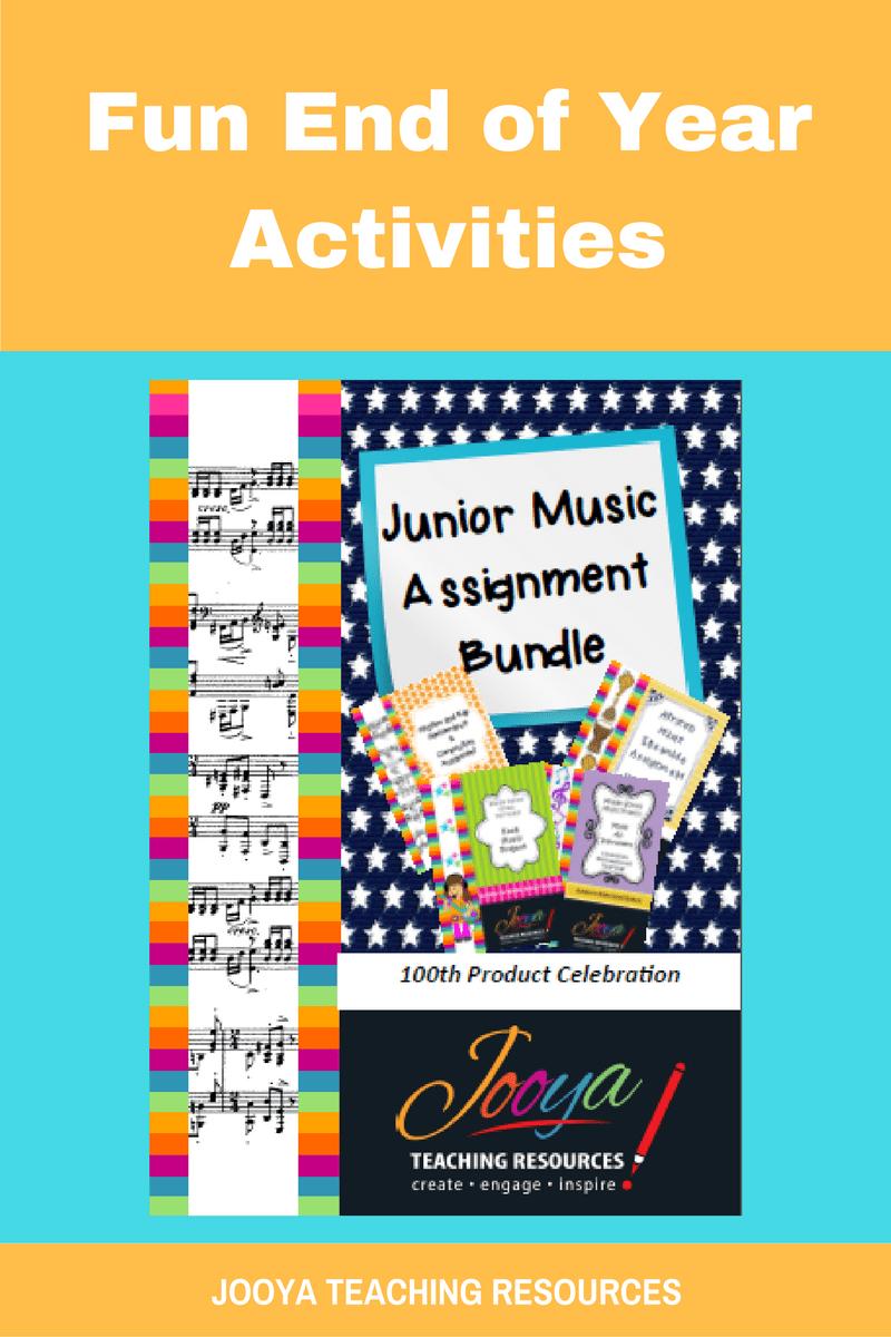 junior-assignment-bundle-2