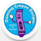 dancing-crayons