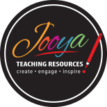 jooya-teaching-resources-logo-black-circle