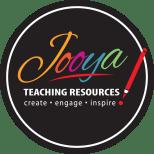 jooya-teaching-resources-logo-black-circle