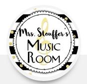 mrs-stouffer