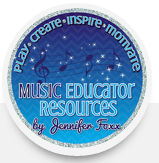music-educator-resources