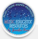 music-educator-resources