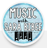 music-with-sara-bibee