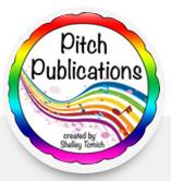pitch-publication