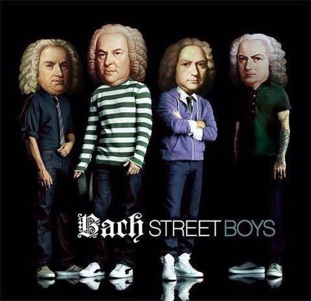 bach-street-boys