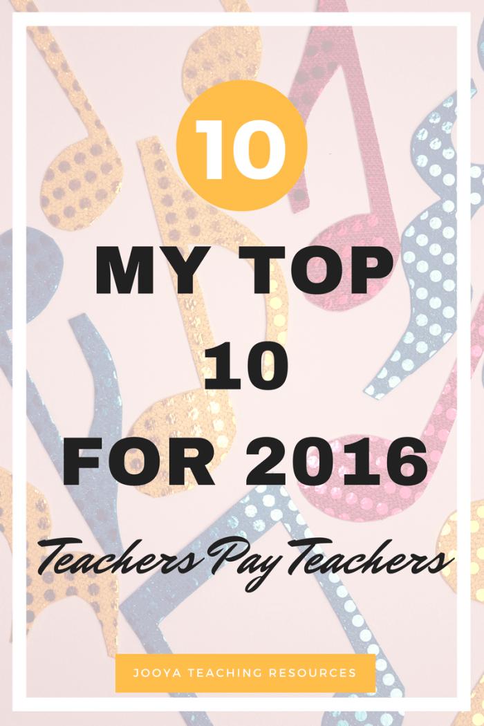 tpt-top-10-2016