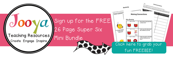 mini bundle freebie link