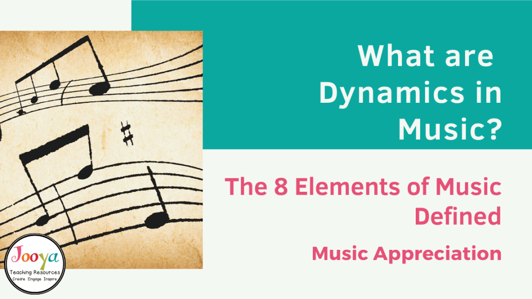 what-are-dynamics-in-music