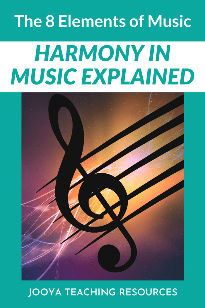 harmony-in-music-explained-blog-pin-2020