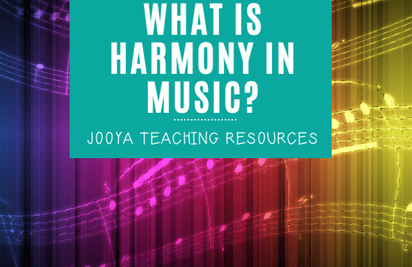 what-is-harmony-in-music-blog-image-2020