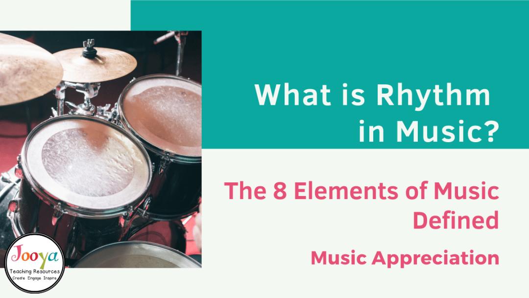 what-is-rhythm-in-music-blog-header-2020