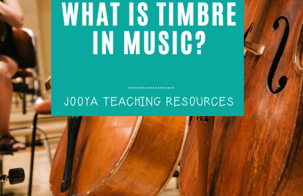 what-is-timbre-in-music-blog-featured-image-2020