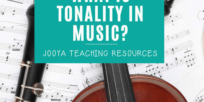 what-is-tonality-in-music-featured-image-2020