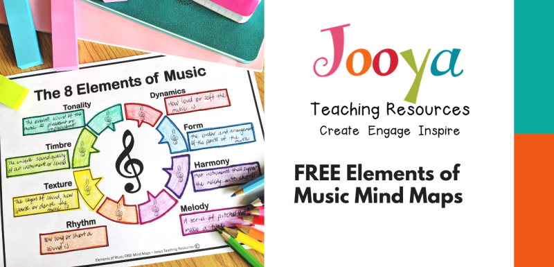 elements-of-music-mind-map-freebie-link-2021
