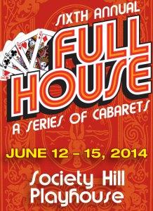 FullHouse_2014-logo
