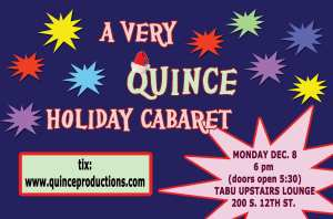 holiday-cabaret-postcard-2014