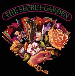 secret_garden_logo_stolen