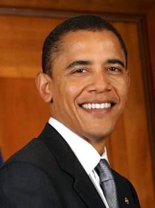 Obama for Prime Minister