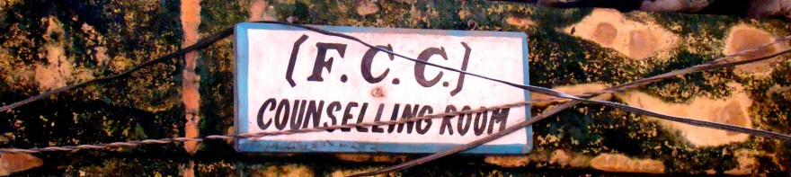 FCC sign skinng