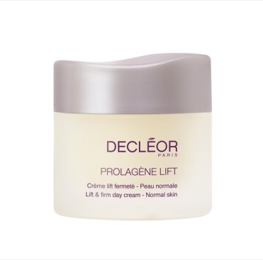 PROLAGENE_LIFT_Normal_skin-lores