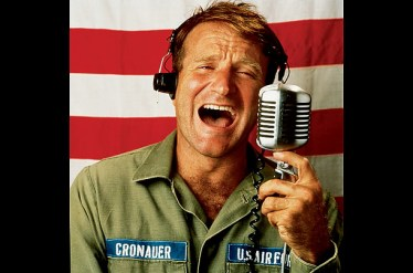 robin_williams_05