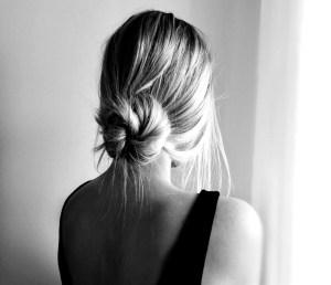 Julia Linn Hair