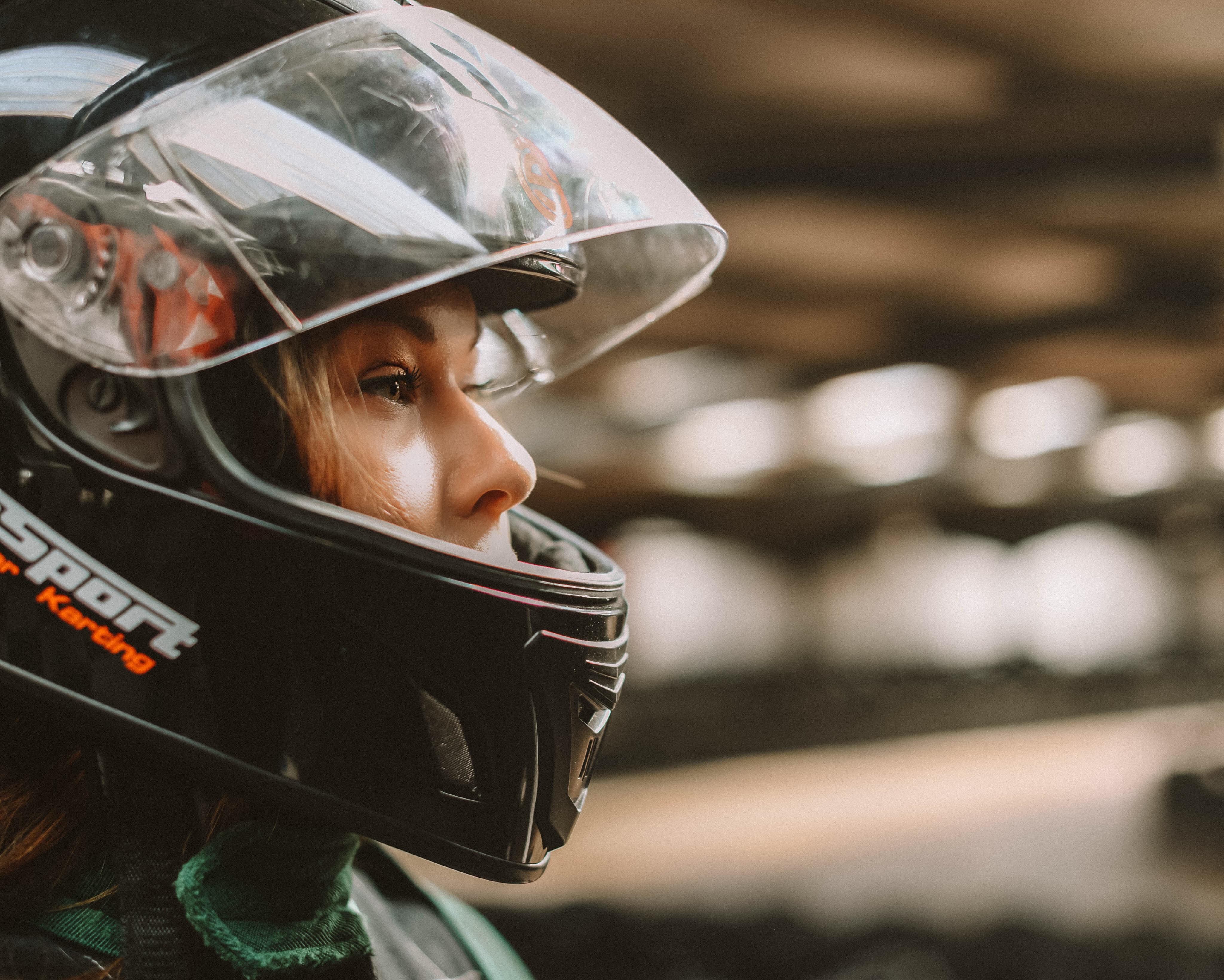 Activity Superstore karting experience via Debenhams